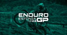 Endruo gp estonia